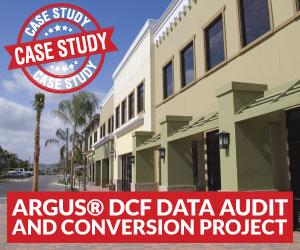 argus-dcf-data-conversion-real-estate-big-data-cremodels_300x250.png