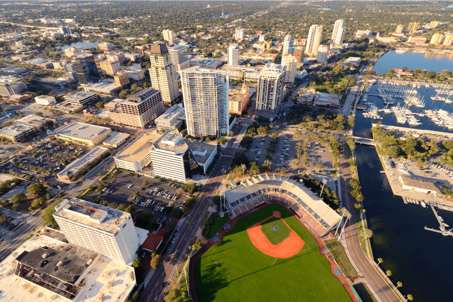Pros Offer Tips on Teaming Up for Mixed-Use Projects
