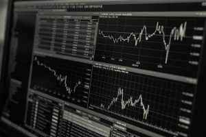 LIBOR Transition Moves Forward - CREModels