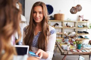 How to value retail space in an omni-channel age